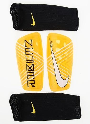 Nike Tekmelik Sarı